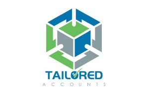tailored-accounts