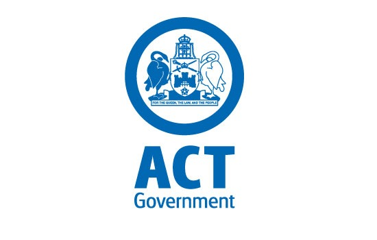 actgovernment