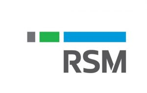 rsm-new-logo