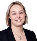 Sarah Tilse