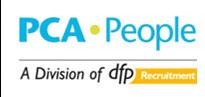 PCA People