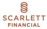 Scarlett Financial Logo