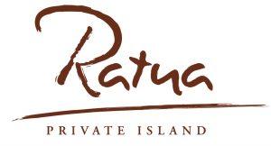 Ratua Standard Logo