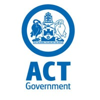 Act Government New