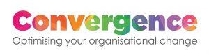 Convergence-logo