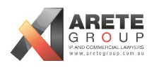 Arete Group