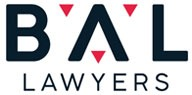 BAE Lawyers Logo