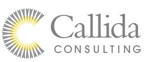 Callida Logo