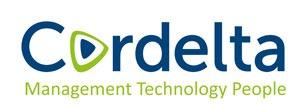 Cordelta Logo