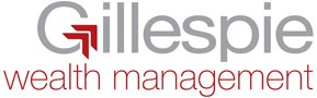 Gillespie Wealth Management