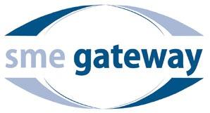 Sme Gateway