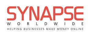 Synapse New Logo