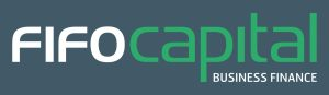 Fifo Capital