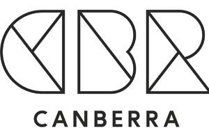 cbr-logo