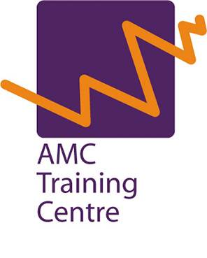 Amc Training Centre