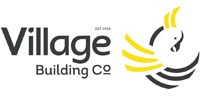 Village Building Co_logo