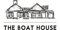 The Boat House Logo