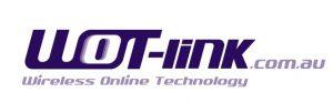 WOTlink Logo