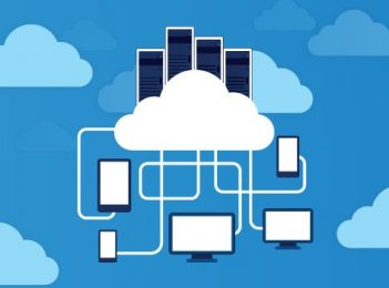 Cloud removes hassles of IT integration