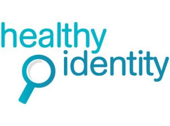 Game, set and match – healthy identity
