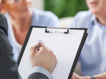 Enduring Powers of Attorney – what an attorney needs to know