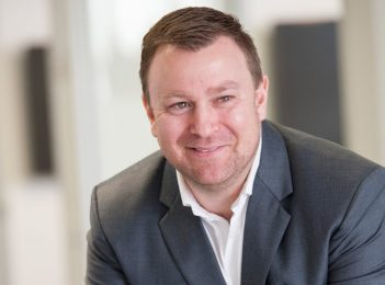 Strata Community Australia ACT going from strength-to-strength