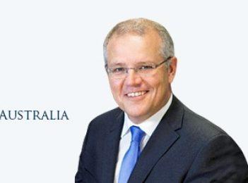 Is Australia growing too fast?