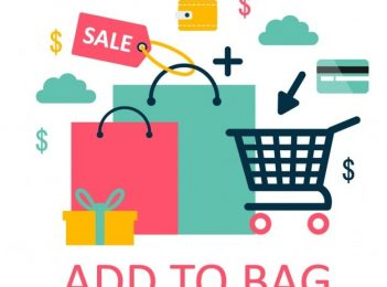 5 steps to perfecting your E-Commerce website