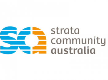 Meeting rules for strata community complexes