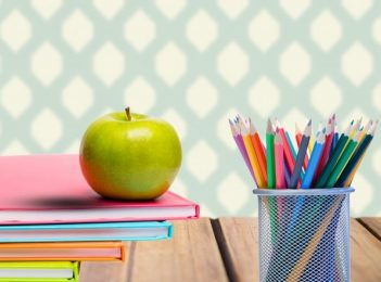 NAPLAN Online roll out delayed in ACT