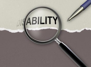 New grants to help ACT businesses break down disability barriers