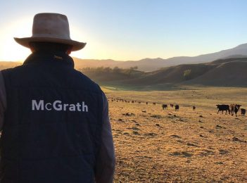 Can you help McGrath raise more funds for our farmers?