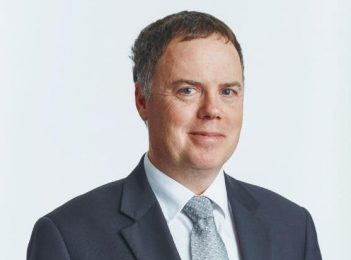 New leadership team announced at Canberra Business chamber