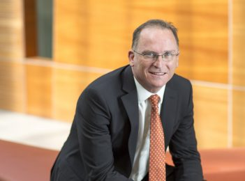 Canberra Businessman and Philanthropist making our community a better place